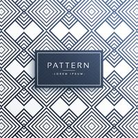 abstract line pattern backround design
