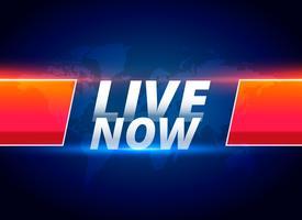 en vivo ahora la transmisión de noticias de fondo