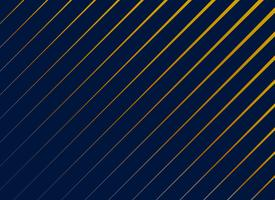 blue diagonal lines pattern background