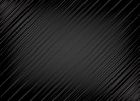 dark diagonal lines background design