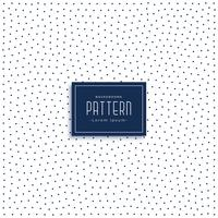 background with stipple pattern design