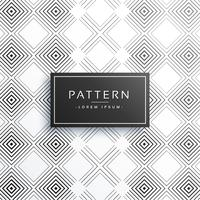 clean geometric lines pattern background