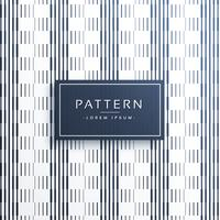 vertical line pattern abstract background