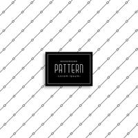 diagonal minimal lines pattern background