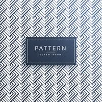 abstract geometric pattern background design