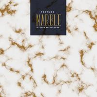 premium marble texture with golden pattern