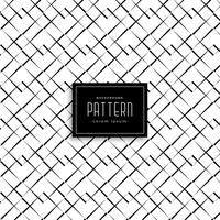 abstract line pattern design background