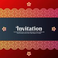 Greeting-invitation-card-with-traditional-oriental-and-magnolia-blossom-symbols