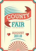 Feria del Condado