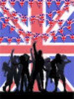 Jubilee Party