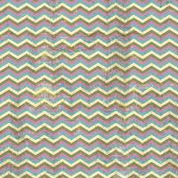 Grunge chevron stripes background