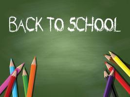 Zurück zum Schulhintergrund