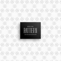 elegant lines pattern background design