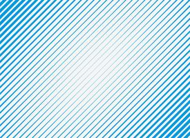 blye diagonal lines pattern background