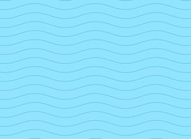 subtle blue minimal wave pattern background