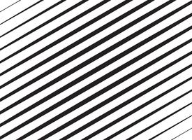 abstract diagonal lines pattern background