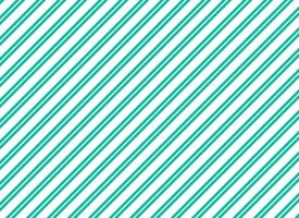 diagonal lines pattern background design