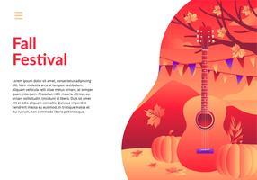 höstfestival
