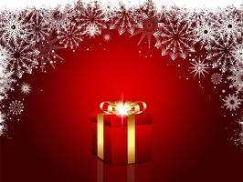 Luxe kerstcadeau