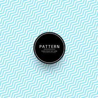 Modern elegant pattern background
