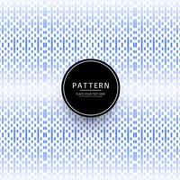 Beautiful elegant geometric pattern background