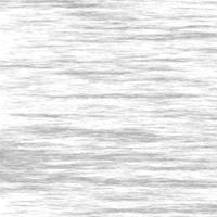 Vector de diseño de textura de madera gris