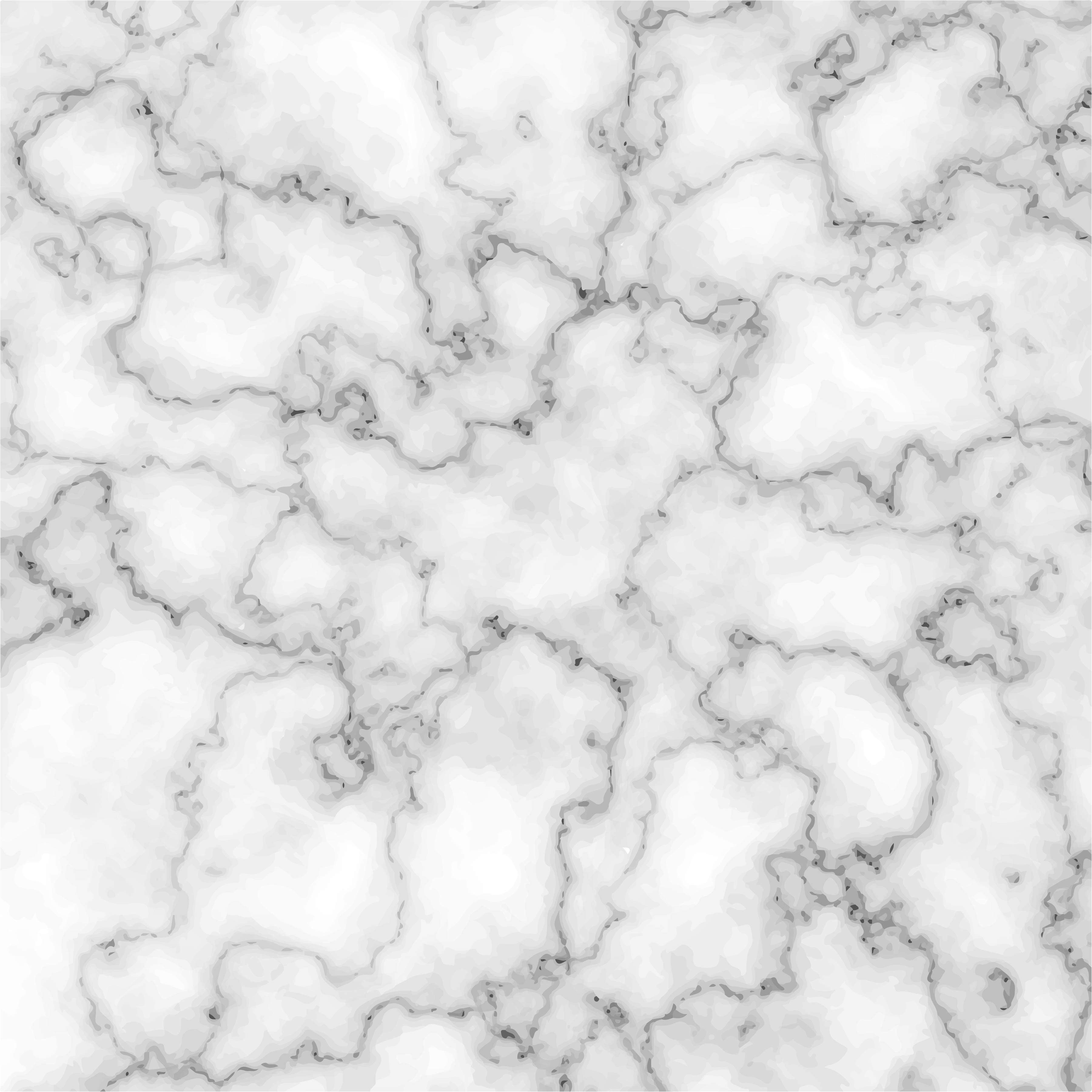 White Marble Texture Vector Background Download Free Vectors Clipart Graphics Vector Art