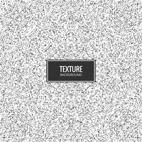Vintage dotted texture background vector