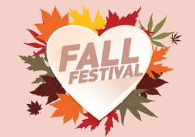Fall-festival-background-vector