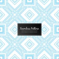 Abstract seamless pattern elegant design background