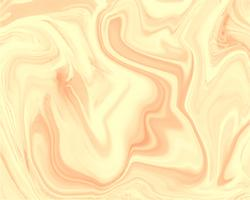 Abstrakt marmor textur bakgrund
