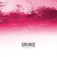 Modern colorful grunge background