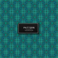 Fondo moderno colorido patrón 3d