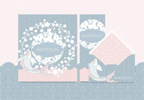 Japanese-style-invitation-vol-2-vector