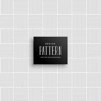 minimal elegant lines pattern background