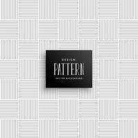 minimal elegant lines pattern background