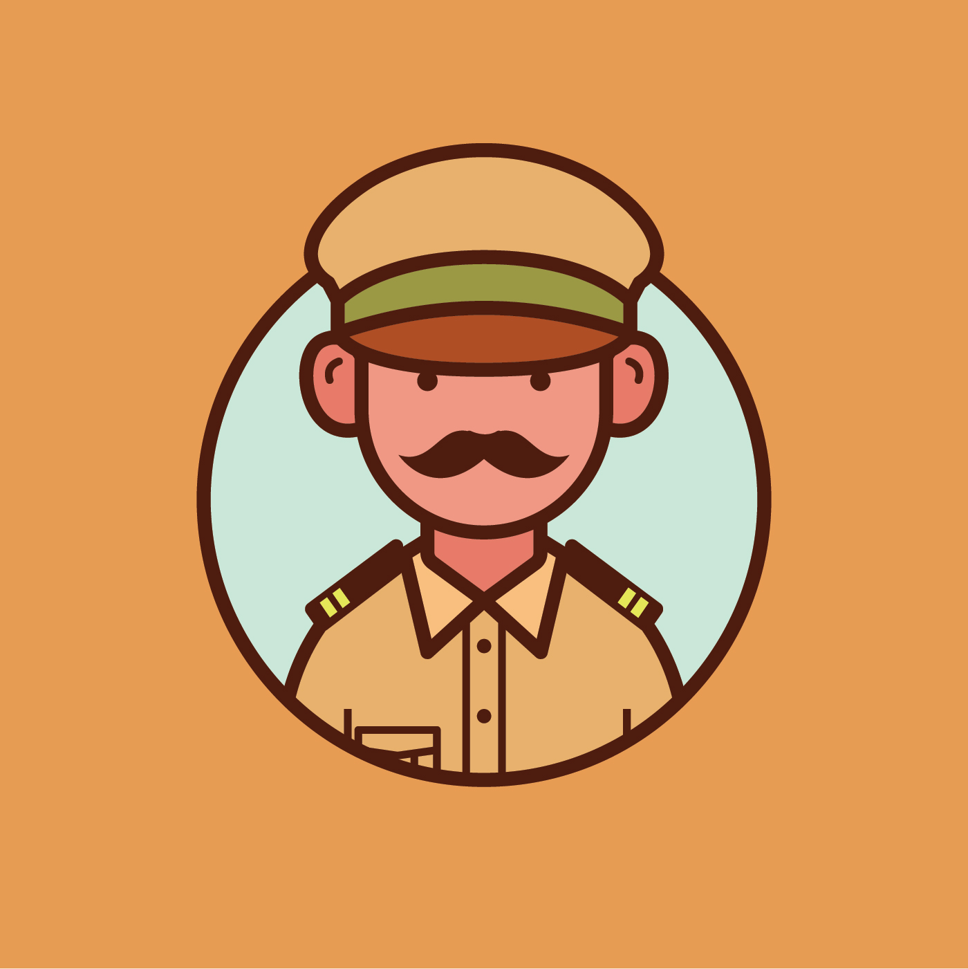 indian police officer download free vectors clipart graphics vector art indian police officer download free