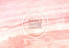 Modern marble texture background