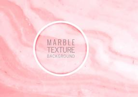 Abstract colroful marble texture background