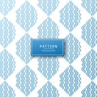 Abstract geometric lines  pattern design