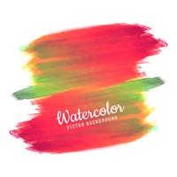 modern watercolor background
