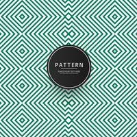 Art vectoriel de conception de motif géométrique sans soudure