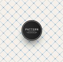 Resumen de patrones sin fisuras. Textura moderna y elegante. Repitiendo geo