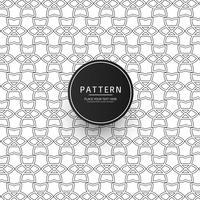 seamless pattern modern stylish texture