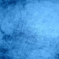 Progettazione astratta dell'estratto di arte moderna di struttura blu del fondo