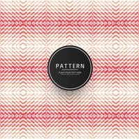 Modern geometric creative colorful pattern texture background