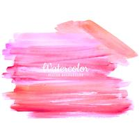 watercolor strokes paint colorful stroke texture background