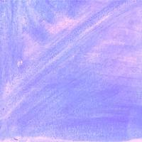 modern akvarellbakgrund
