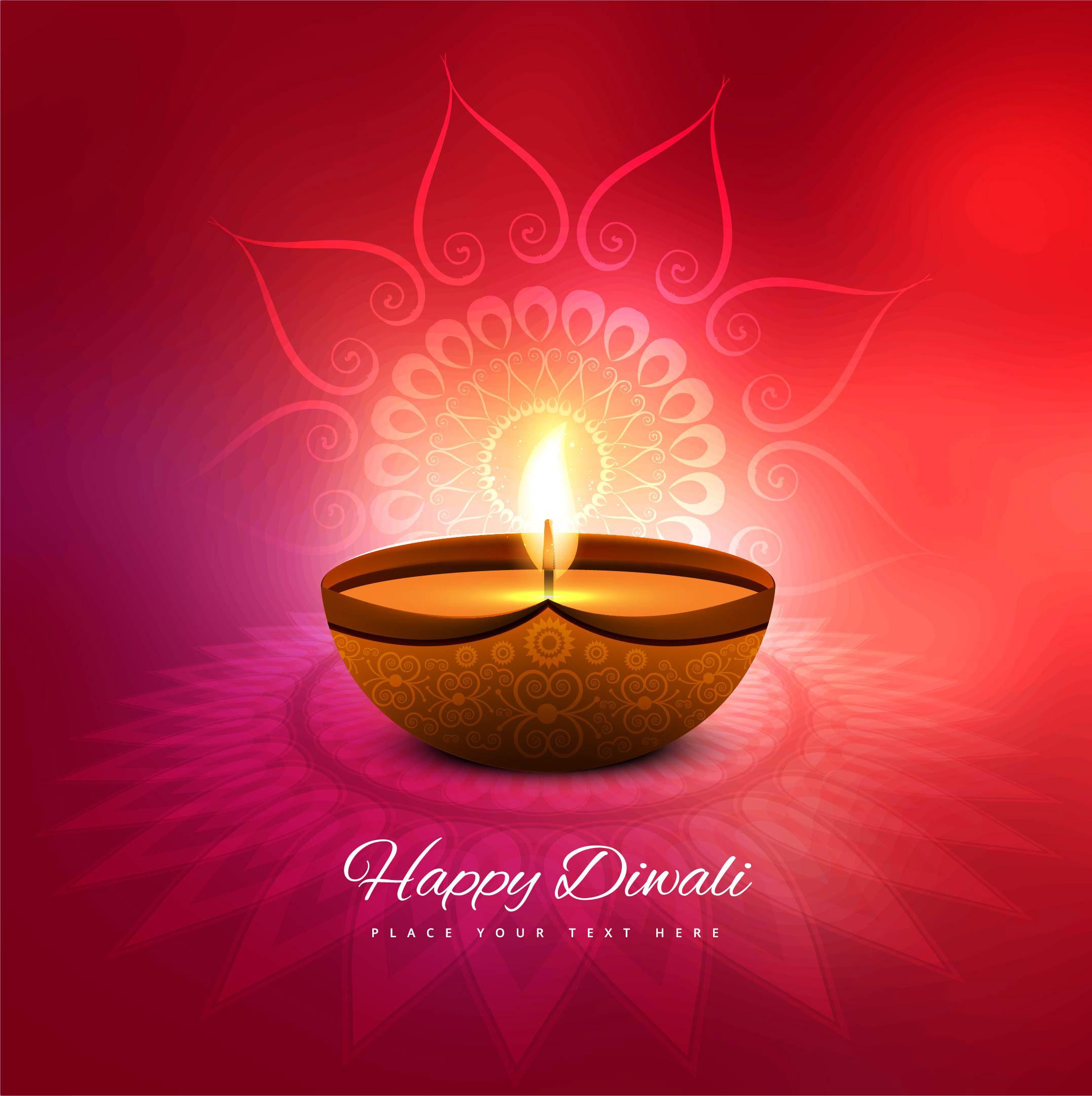 Abstrait Brillant Beau Diwali Telecharger Vectoriel Gratuit Clipart Graphique Vecteur Dessins Et Pictogramme Gratuit