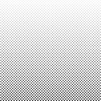 Beautiful comic halftone background
